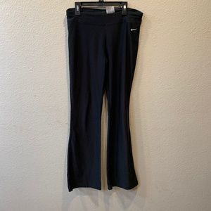Nike Flare DryFit Size Small